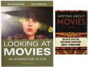 Looking at Movies and Writing about Movies