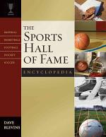The Sports Hall of Fame Encyclopedia