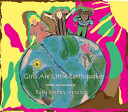 Girls Are Little Earthquakes PDF
