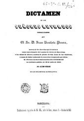 Descripcion politica de las soberanias de Europa: contiene un estado geografico, historico, y economico de todos los imperios...