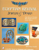 Egyptian Revival Jewelry   Design PDF