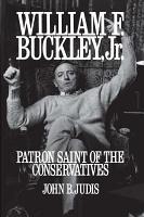 William F  Buckley  Jr  PDF