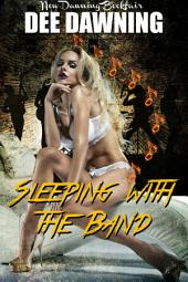 Sleeping With the Band