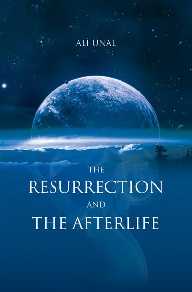 Download Resurrection And The Afterlife Book