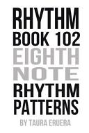 Rhythm Book 102