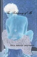 The Releasing of Me PDF