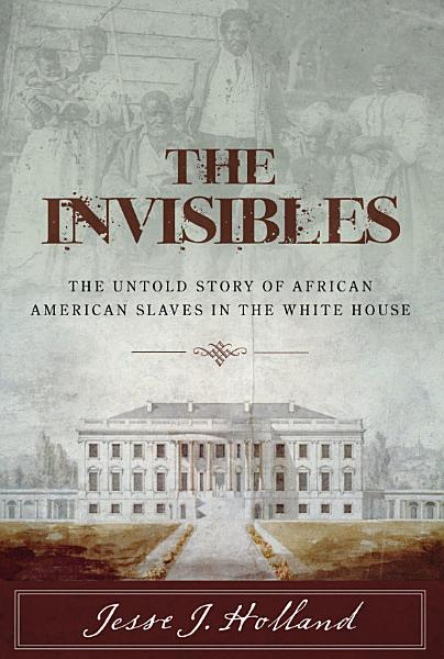 Download The Invisibles Book
