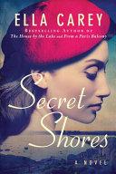 Secret Shores Book