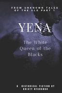 Yena Book PDF