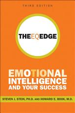 The EQ Edge PDF