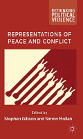 Representations of Peace and Conflict PDF