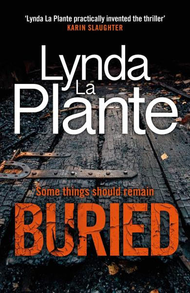 Download Buried Book