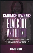 Download Candace Owens Book