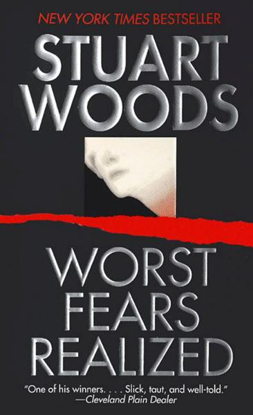 Download Worst Fears Realized Book