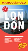 MARCO POLO Reisef  hrer London PDF