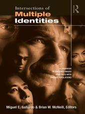 Intersections of Multiple Identities: A Casebook of Evidence-Based Practices with Diverse Populations