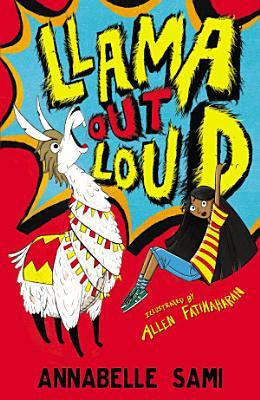 Llama Out Loud  PDF