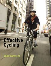 Effective Cycling: Edition 7