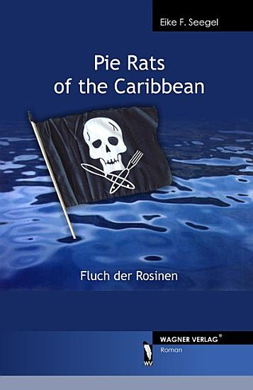 Pie rats of the Caribbean PDF