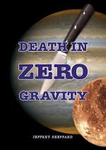Death In Zero Gravity