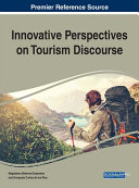 Innovative Perspectives on Tourism Discourse