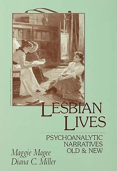 Xxx Lesbian