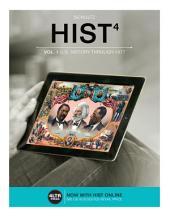 HIST: US History Since 1877: Volume 1, Edition 4