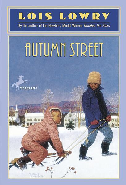 Download Autumn Street Book