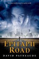 Epitaph Road PDF