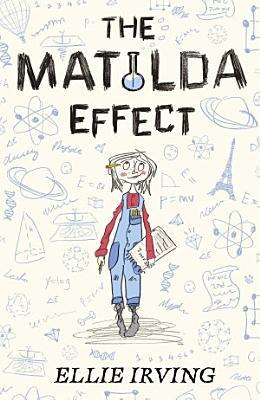 The Matilda Effect PDF
