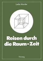 Reisen durch die Raum Zeit PDF