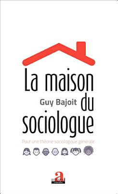La maison du sociologue PDF