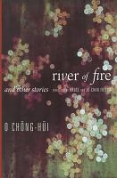 River of Fire and Other Stories PDF