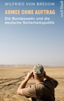 Armee ohne Auftrag PDF