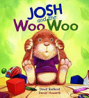 Josh and the Woo Woo PDF