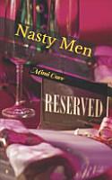 Nasty Men PDF