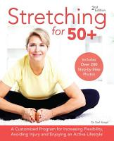 Stretching for 50  PDF
