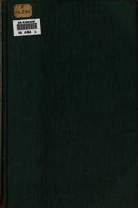 Catalogue of Scarce and Curious Books on Angling PDF