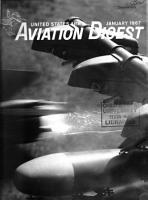 United States Army Aviation Digest PDF