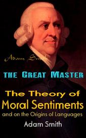 The Theory of Moral Sentiments: the Great Master