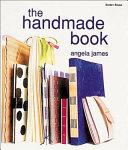 The Handmade Book PDF
