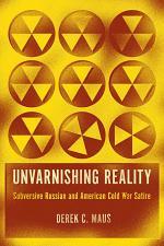 Unvarnishing Reality