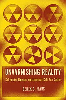Unvarnishing Reality Book