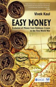 Easy Money PDF