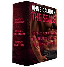 The SEALS PDF