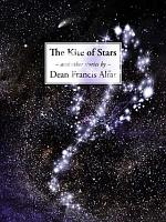 Kite of Stars and Other Stories