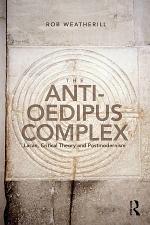 The Anti-Oedipus Complex