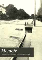 Memoir: Volumes 18-21