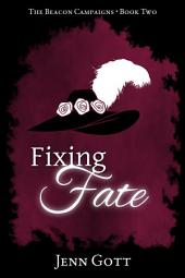 Fixing Fate