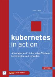 Kubernetes in Action PDF